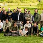 Zasavica 2014 (3)