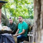 Zasavica 2014 (40)