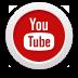 Staro Brdo na Youtube-u